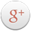 Sportwinkel Google+