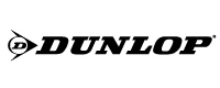 Dunlop artikelen verkrijgbaar bij Sportwinkel.nl