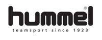 Hummel artikelen verkrijgbaar bij Sportwinkel.nl