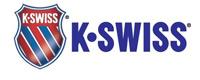 K.swiss artikelen verkrijgbaar bij Sportwinkel.nl