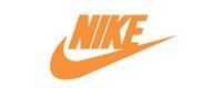 Nike artikelen verkrijgbaar bij Sportwinkel.nl