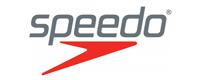 Speedo artikelen verkrijgbaar bij Sportwinkel.nl