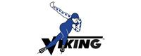 Viking artikelen verkrijgbaar bij Sportwinkel.nl