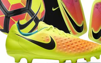 Voetbal artikelen online te koop bij de sportwinkel