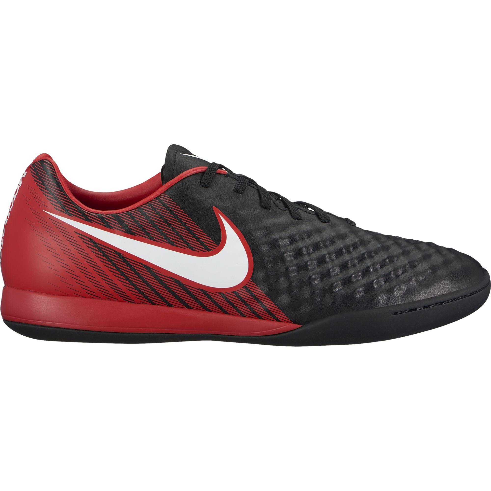 Nike MagistaX Onda II (IC) voetbalschoen