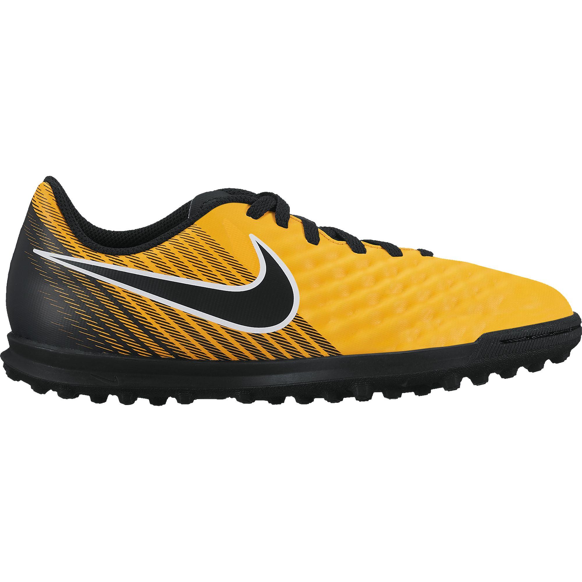 Nike Jr. MagistaX Ola II (TF) voetbalschoen