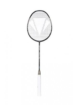 Carlton badmintonracket vapour trail tour HL