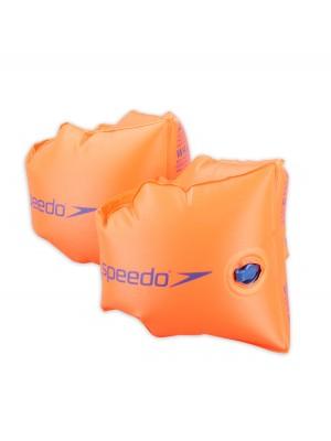 Speedo armbands