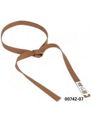 belt bruin