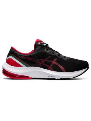 Asics gel pulse 13 runningschoen