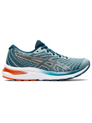Asics gel cumulus kids GS runningschoen