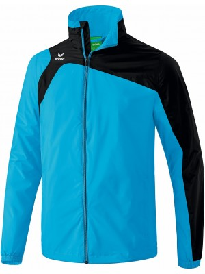 Erima club 1900 2.0 allweather jacket