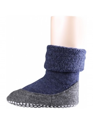 Falke cosy shoes kids