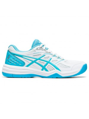Asics upcourt 4 wmn indoorschoen