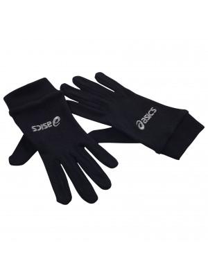 Asics glove
