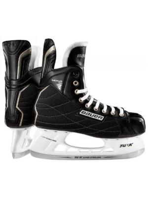 bauer nexus 100 skate
