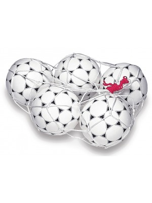 ball carry net 5 balls