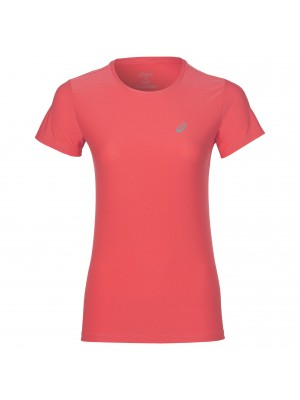 Asics shortsleeve top wmn