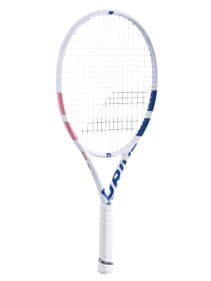 "Babolat pure drive junior 25"" tennisracket"