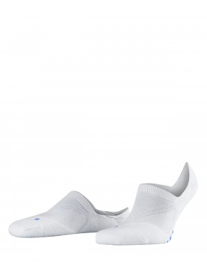 Falke cool kick invisible anti-slip