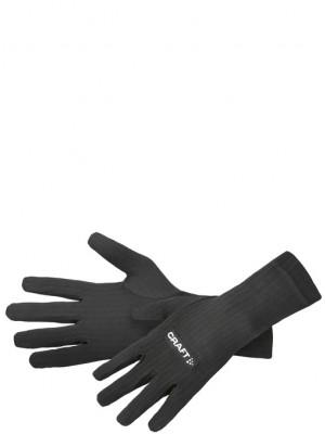 Craft pro zero glove liner