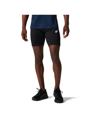 Asics core short sprinter