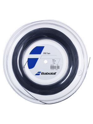 Babolat RPM team zwart 1.25