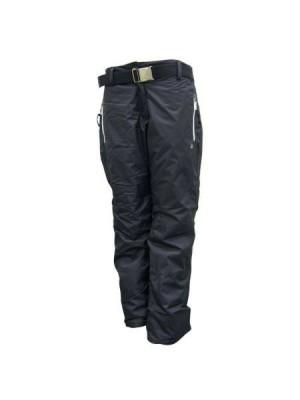 amata ski pants