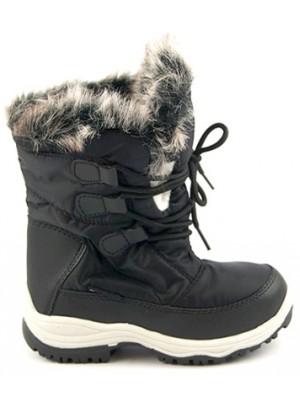 julia snowboots