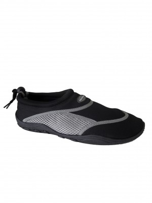 Rucanor surf shoes albufeira IV