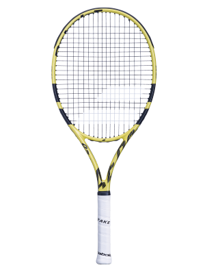 "Babolat aero junior 26"" tennisracket"