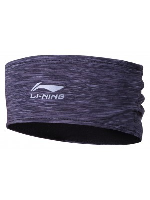 Li-Ning ariel headband