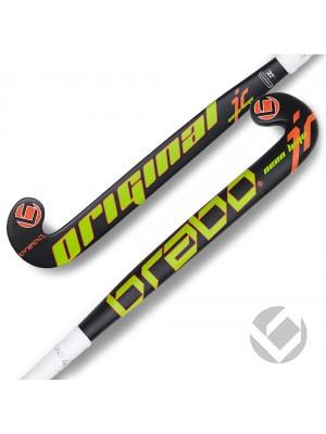 Brabo hockeystick O'Geez original