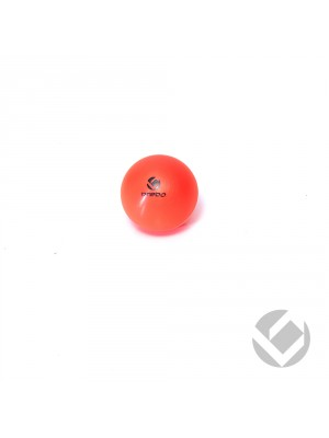 Brabo streetball orange