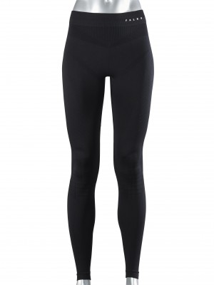 Falke athletic light long tight wmn