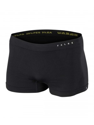 Falke athletic fit boxer