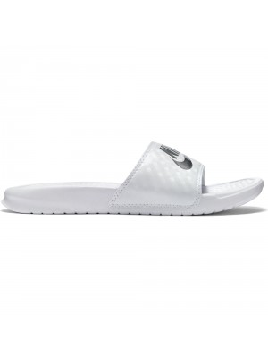 "Nike Benassi ""Just Do It."" Sandal wmn"