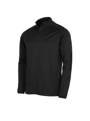 Stanno functionals training 1/4 zip top