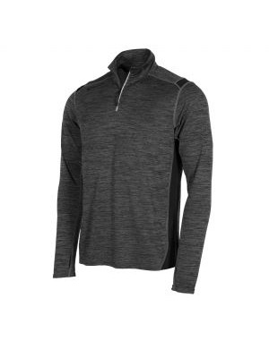 Stanno advanced functionals work out 1/4 zip top