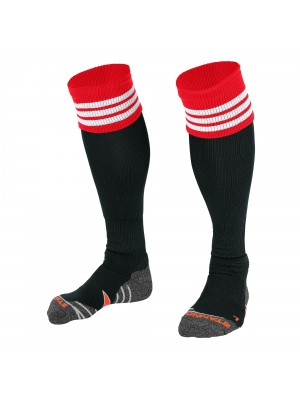 Stanno ring sock (Sporting Krommenie)