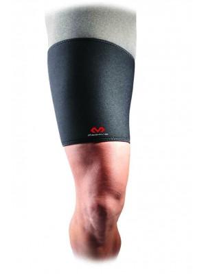 McDavid thigh sleeve
