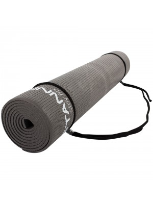 Stanno exercise yoga mat