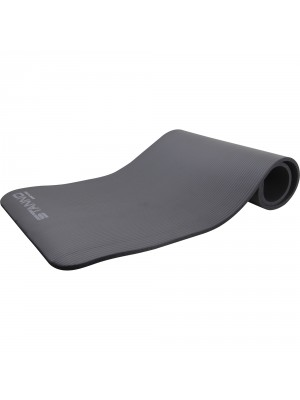 Stanno NBR exercise yoga mat 14mm