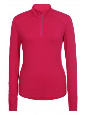 Rukka harley l/s shirt rose