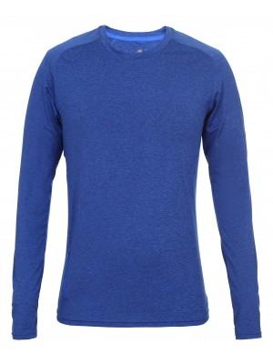 Rukka fritz running shirt