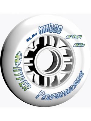 Hyper N-X360 84mm/82A 4-pack