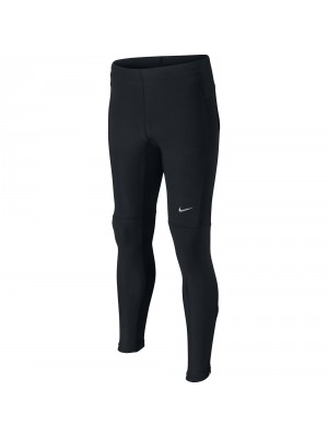 Nike filament tight YTH