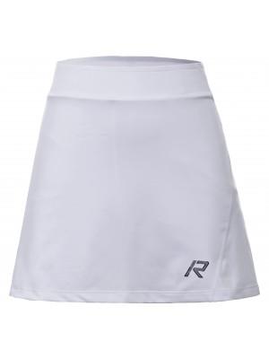 Rukka ylikartano tennis rokje wit