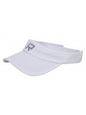 Rukka toiviala tennis visor wit