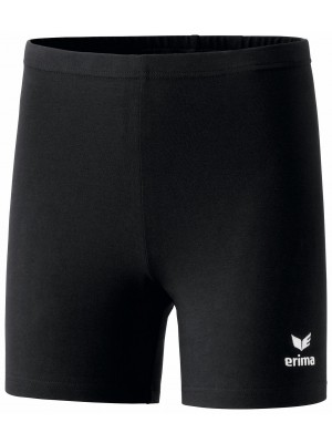 Erima verona girls tight zwart